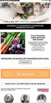 Picture of E-NEWSLETTERS BANNER